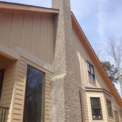 Residential Construction And Remodeling Asheville